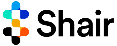 Shair - the Real-time Air Quality Modeling Platform